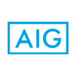AIG Europe Limited