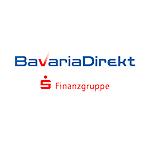 Bavaria Direkt
