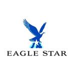 Eagle Star