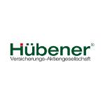 Hübener