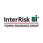 InterRisk