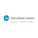 Münchener Verein