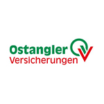 Ostangler