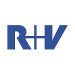 R und V