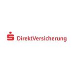 Sparkassen DirektVersicherung AG